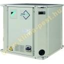 Daikin EWLP012KBW1N Távkondenzátoros folyadékhűtő