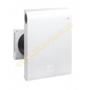 Zehnder ComfoAir 70 hőcserélős szellőztető