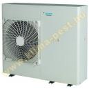 Daikin  EWYQ005BVP Léghűtéses inverteres folyadékhűtő